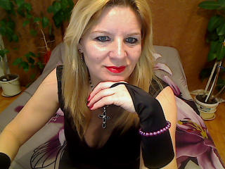 SeinsSublimes - Show sexy et webcam hard sex en direct sur XloveCam®