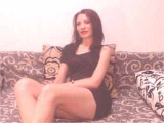 AdelleLove - Sexy live show with sex cam on XloveCam