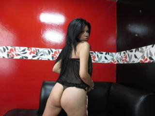 GiaPinkPussy - Sexy live show with sex cam on XloveCam