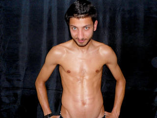MikeSplash - Sexy live show with sex cam on XloveCam