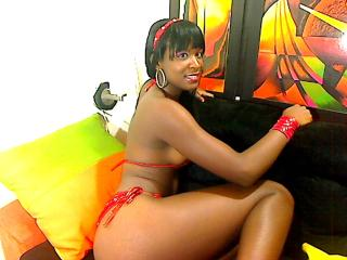 AngelaXSexy photo gallery