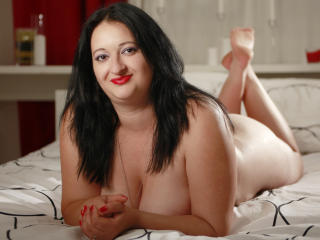 LustyHeather - Sexy live show with sex cam on XloveCam