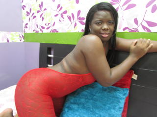 GabriellaFoxy - Sexy live show with sex cam on XloveCam