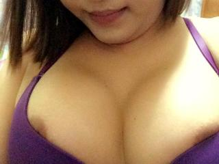 GorgeousTsHotBoobs - Sexy live show with sex cam on XloveCam