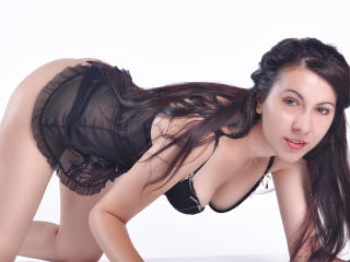 AryaRose - Sexy live show with sex cam on XloveCam