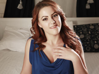 TrueMaidenBabe - Sexy live show with sex cam on XloveCam