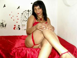 SexyMatureForSex - Sexy live show with sex cam on XloveCam