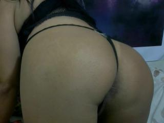 KinkyXMature - Sexy live show with sex cam on XloveCam