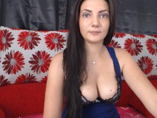 Shadow - Sexy live show with sex cam on XloveCam