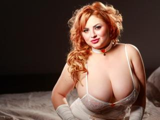 HottestGirlHere - Sexy live show with sex cam on XloveCam