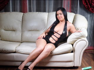 HotCandyTits - Sexy live show with sex cam on XloveCam