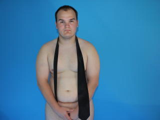 ARugbyBoy - Sexy live show with sex cam on XloveCam