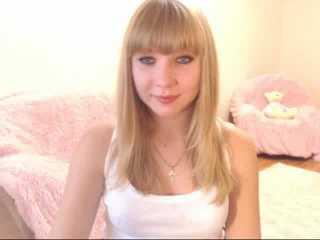 SinkInMyEyess - Sexy live show with sex cam on XloveCam