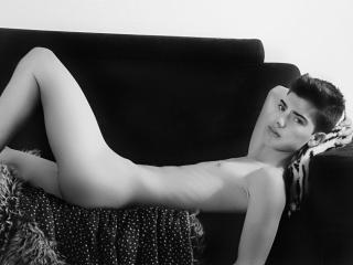 CrazyLover69 - Sexy live show with sex cam on XloveCam