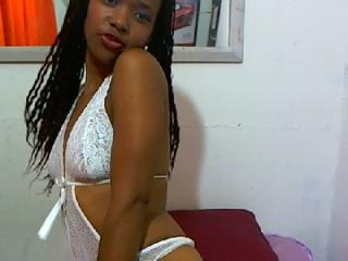 JCandenteX - Sexy live show with sex cam on XloveCam