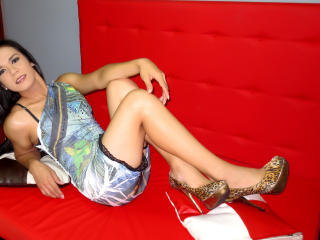 AlessandraVIP - Sexy live show with sex cam on XloveCam