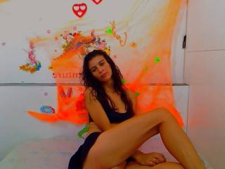KarlaHanna - Sexy live show with sex cam on XloveCam