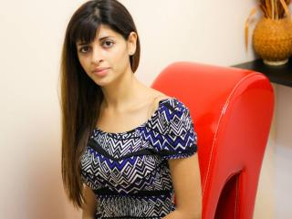 MelisDany - Sexy live show with sex cam on XloveCam