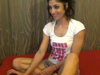 Mischa69 - Sexy live show with sex cam on XloveCam
