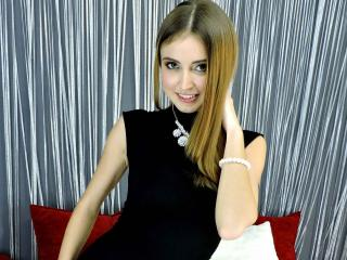 LeonelleN - Sexy live show with sex cam on XloveCam