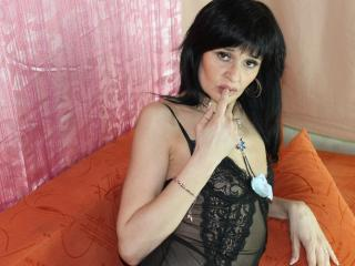 HotDianaN - Sexy live show with sex cam on XloveCam