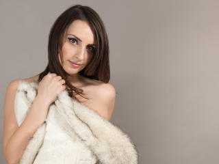 Alyiah - Sexy live show with sex cam on XloveCam®