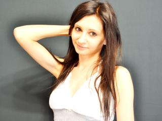 MaryMagic - Sexy live show with sex cam on XloveCam