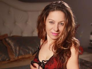 AdoredIsabelle - Sexy live show with sex cam on XloveCam