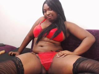 WickedHotX - Sexy live show with sex cam on XloveCam®