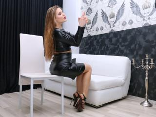 Marge - Sexy live show with sex cam on XloveCam