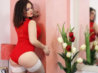 ChaudeLolla - Show sexy et webcam hard sex en direct sur XloveCam®