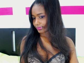 HipsDance - Sexy live show with sex cam on XloveCam