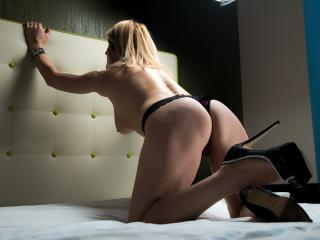 TheBestMatureBB - Sexy live show with sex cam on XloveCam®