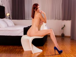 SugarDelight - Sexy live show with sex cam on XloveCam