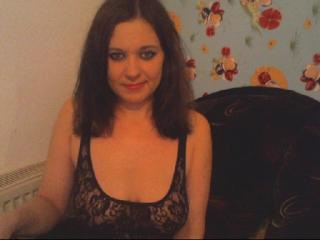 CurvySinner - Sexy live show with sex cam on XloveCam