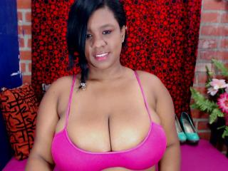 AnaSexi - Sexy live show with sex cam on XloveCam