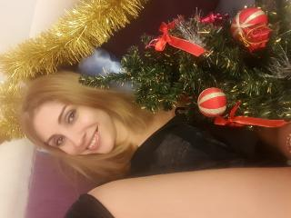 MickieX - Sexy live show with sex cam on XloveCam®