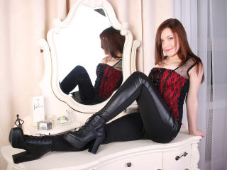 CuteRemy - Show sexy et webcam hard sex en direct sur XloveCam®