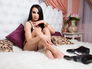 HotCrazyGirl - Sexy live show with sex cam on XloveCam