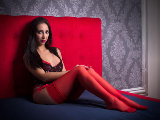 CassieSexy - Sexy live show with sex cam on XloveCam
