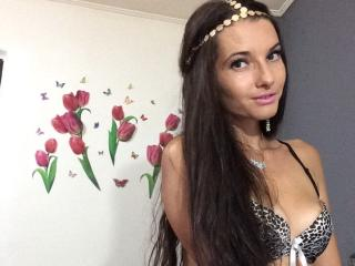 GirlOfYourDreams - Sexy live show with sex cam on XloveCam