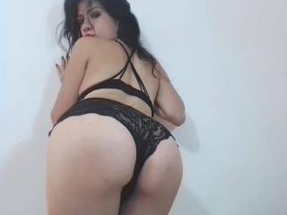BibiBoobs - Sexy live show with sex cam on XloveCam®
