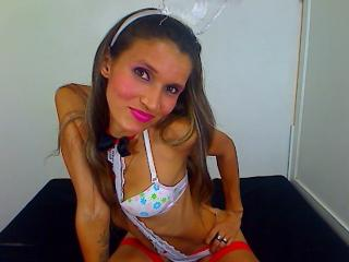 XSweetSelene - Sexy live show with sex cam on XloveCam