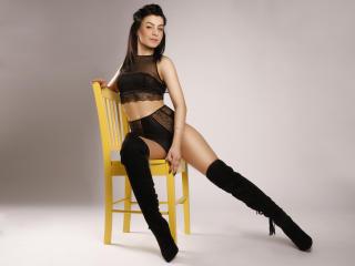 Laurainne photo gallery