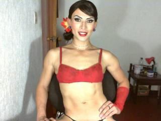 LindaCarterVIP - Sexy live show with sex cam on XloveCam