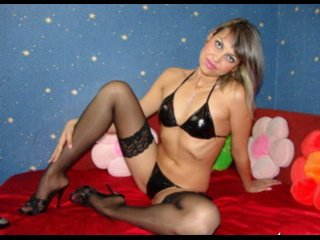 fionafontain - Sexy live show with sex cam on XloveCam