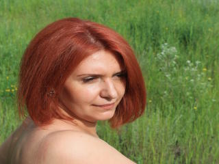 RoxanaSugar - Show sexy et webcam hard sex en direct sur XloveCam®
