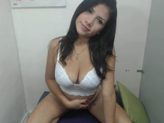 BibiBoobs - Show sexy et webcam hard sex en direct sur XloveCam®