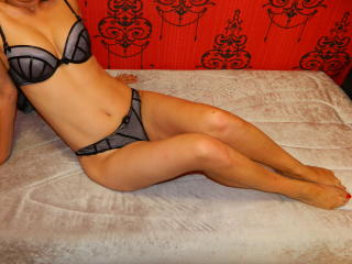 MatureSensualEyes - Sexy live show with sex cam on XloveCam