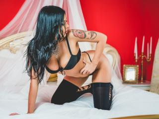 StarMindyy - Sexy live show with sex cam on XloveCam